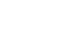 Expect Results Fitness Logo